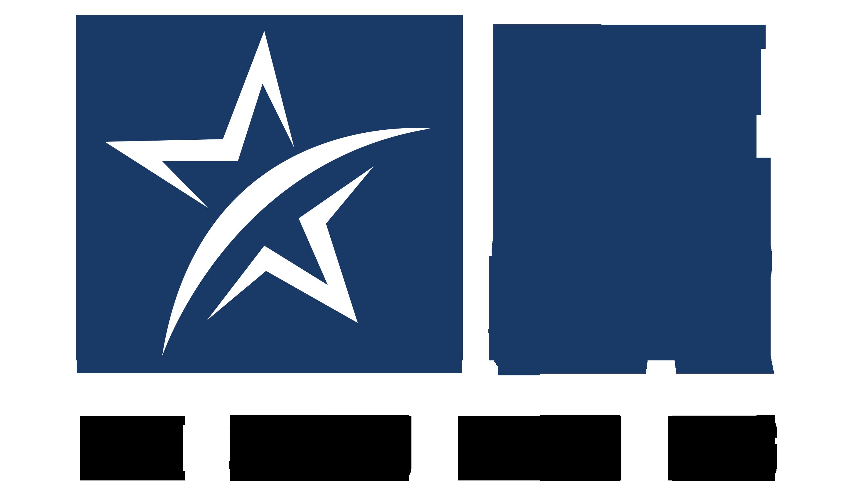 Bluestar Resourcing